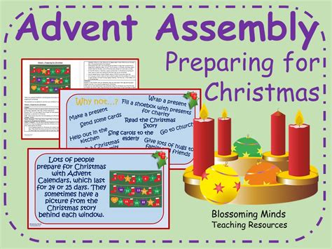new year assembly ideas ks1 early years teaching resources literacy and numeracy