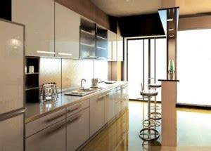 Best Produk Modern Kitchen Set Hello Besar 40 gambar inspirasi kitchen set acp putih ahza interior