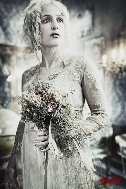 great expectations victorian themes 1000 images about miss havisham on pinterest great