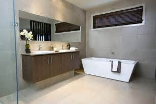 Modern Bathroom Floor Tile Ideas by Modern Bathroom Floor Tile Design Ideas Bathroom Tile
