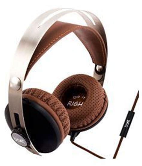 buy boat earphones online boat headphones earphones buy boat headphones