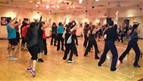 tutorial dance group adult dance program eurorhythm dance studio scottsdale