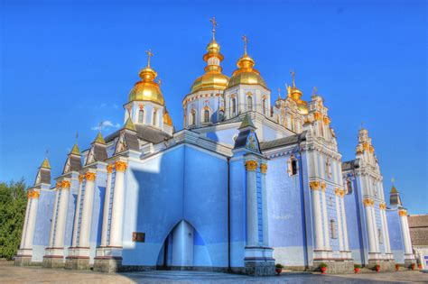 that was the church that was how the church of lost the books a thousand golden domes exploring the churches of kiev