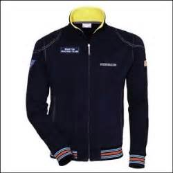 Porsche Motorsport Shirt Porsche Martini Racing Mens Casual Jacket Blue Ebay