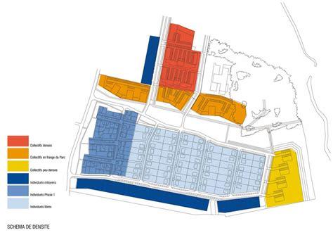 bureau vallee marly bureau vall 233 e marly bureau vall e adresses et horaires