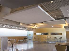 armstrong ceiling clouds armstrong axiom canopy 56ca nevill interior