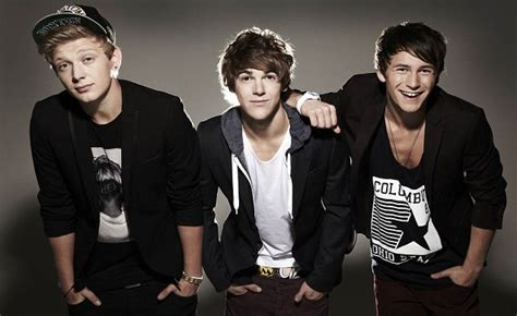 three members district3 the x factor wiki fandom powered by wikia
