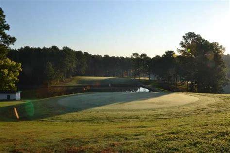 frank house golf course frank house municipal golf course in bessemer alabama usa golf advisor