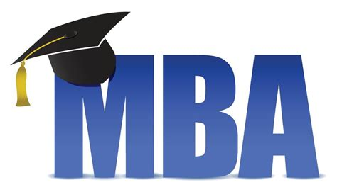 With A Mba Or With An Mba by Bimt Gurgaon Mba College