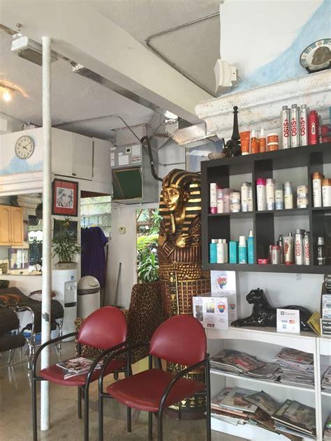 black hair styles salons fort lauderdale pharo s hair oasis hair salons 905 ne 20th ave fort