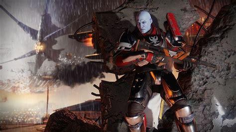 Battle For Destiny acheter destiny 2 battle net