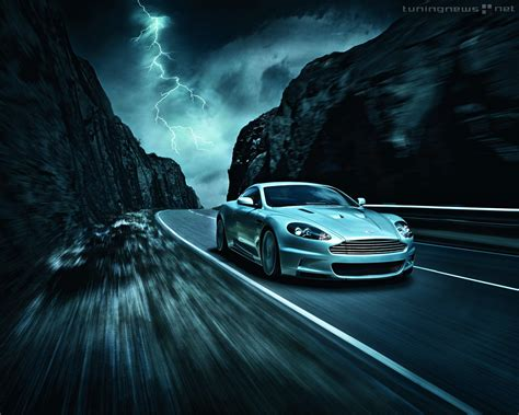 Awesome Wallpapers by Cool Car Wallpaper Hd Tablet Wallpaper