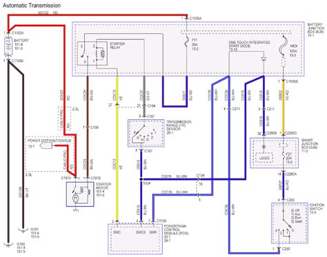 pioneer avh p1400dvd wiring diagram with inside agnitum me