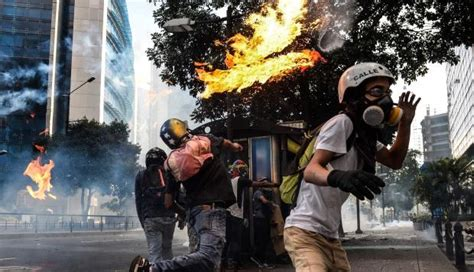 imagenes resistencia venezuela venezuela al menos 200 000 manifiestan en las calles su