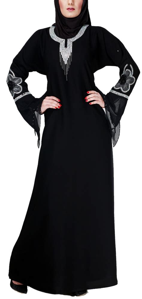 Jilbab Saudia Segi4 Polos mehndi wedding design new jilbab styles
