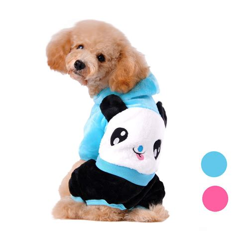 buy puppy cat coat jacket pet supplies clothes winter apparel clothing puppy sweater ebay