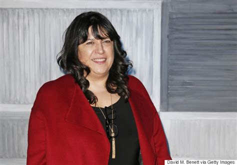 e l james fifty shades of grey has scored e l james a huge amount