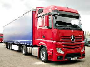 Mercedes Lorry File Mercedes Actros Mp Iv 1 Jpg Wikimedia Commons
