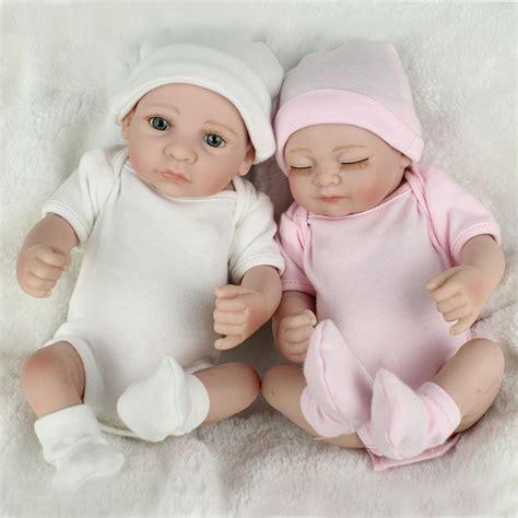 full house dolls for sale handmade reborn dolls baby real lifelike boy girl baby