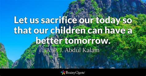child safe inspirational messages protect our children tomorrow quotes brainyquote