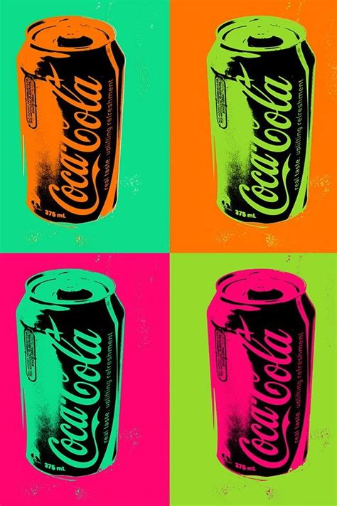 wallpaper iphone 5 pop art coca cola pop art iphone and ipod touch wallpaper leps