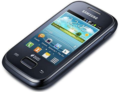 mobile themes for galaxy y صور samsung galaxy y plus s5303
