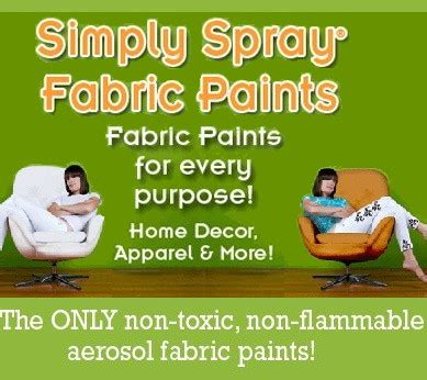 Simply Spray Upholstery Simply Spray Nz Simply Spray Paint For Fabric And Upholstery