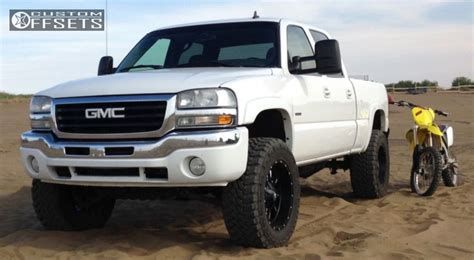how petrol cars work 2006 gmc sierra 2500hd engine control 2006 gmc sierra 2500hd lift kit 2018 cars models