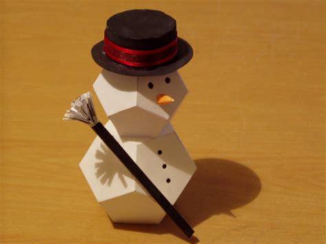 3d snowman template new calendar template site