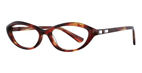 marilyn monroe reading glasses marilyn monroe mmo127 eyeglasses