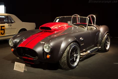 Cobra Auto Weineck by 2014 Cobra Html Autos Post