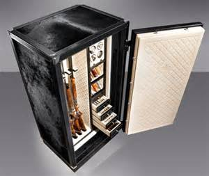 Locking Bathroom Cabinet - d 246 ttling liberty gun safe combines watch winder humidor and safe for guns all in one homecrux