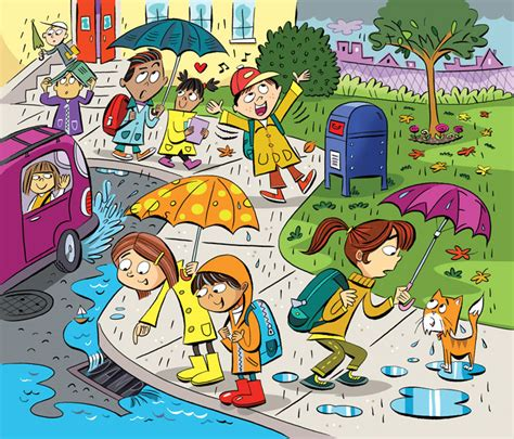 doodle quest and puzzles can you find 6 words in these puzzles 10 pics