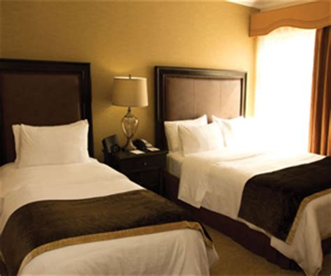 ucla guest house ucla guest house hotel accommodations on the ucla cus in los angeles