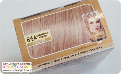 best box blonde color garnier 73 dark golden blonde honeydip nourishing color