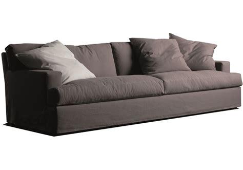 james sofa james meridiani sofa milia shop