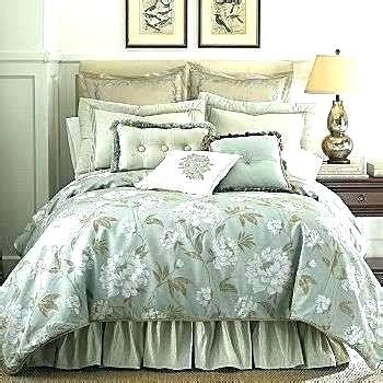 jcpenney queen size bedspreads jcpenney bedspreads size bedding sets as i mentioned yesterday through is offering with