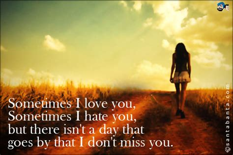 sms i hate u i hate you quotes in hindi image quotes at hippoquotes com