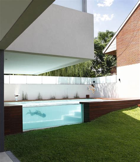 modern swimming pool fabuolus pool houses design for your inspiration desainideas