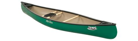 canoes lee mill solo canoe design