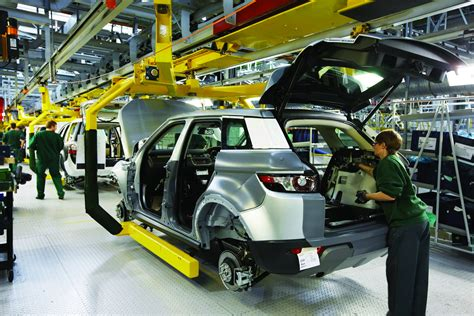 Design And Of Automotive Propulsion Systems europe to gap with japan and korea in automotive