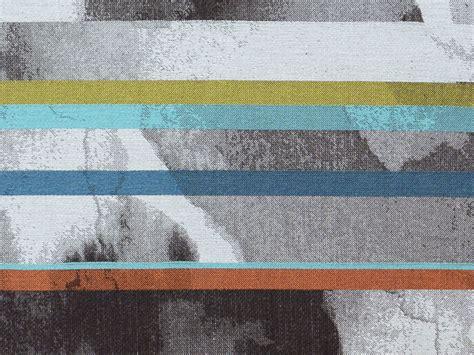 tappezzeria a righe tessuto a righe da tappezzeria spirit collezione rykiel n