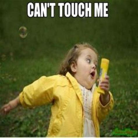 Chubby Girl Running Meme - chubby memes image memes at relatably com