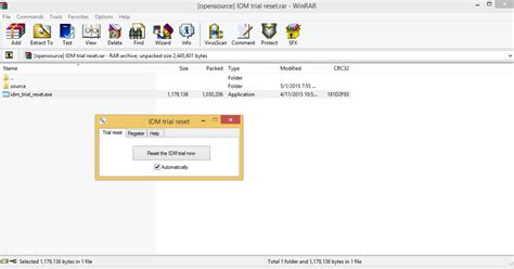 idm full version zip idm build 6 crack serial full version updated