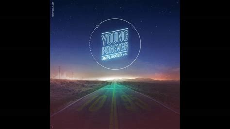 download mp3 bts young forever mp3 dl young forever unplugged ver by bts 방탄소년단