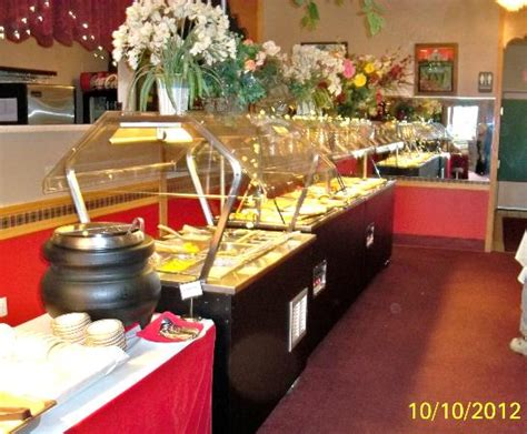 buffet in fargo dining room picture of passage to india fargo tripadvisor