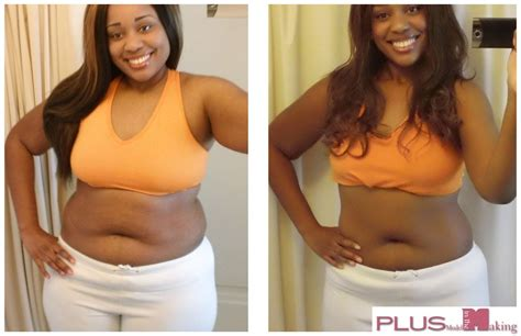 weight loss 3 months 3 month weight loss 187 health and fitness