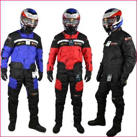 motorcycle clothes buy cloth dunham duhan automobile race motorcycle