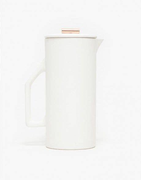 yield design instagram 1000 images about interior zakka on pinterest ceramics