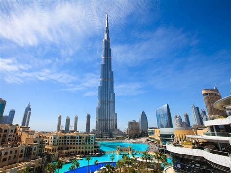 best architect world s top architecture cities travel channel